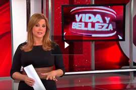 Watch Video: AL ROJO VIVO - Médicos