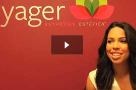Watch Video: Al Rojo Vivo – El Dr. Yager