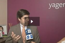 Watch Video: EFE América – El Dr. Yager