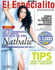 MAGAZINES & PUBLICATIONS: Yager Esthetics l Estética™ Celebra 15 Años Haciendo Historia