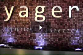 Television Appearances: Video - iVillage.com – interview with Dr. Yager about overseas surgery