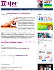 Magazines & Publications: Siempremujer.com – Tratamientos no quirúrgicos para la piel Latina