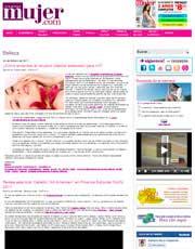 Magazines & Publications: SiempreMujer.com - El Dr. Yager habla sobre algunos consejos al buscar un cirujano plastico certificado