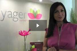 Television Appearances: Video - Telemundo.com – Dr. Yager habla sobre algunos mitos y realidades de la belleza.