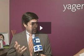 Television Appearances: Video - EFE América – El Dr. Yager habla sobre las Latinas y la Cirugía Plástica (Video Completo)